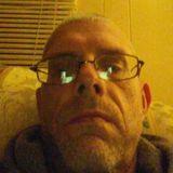 Jmp from Wilmington   Man   43 years old   Taurus