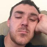Bigdaddyd from Tamworth | Man | 27 years old | Cancer