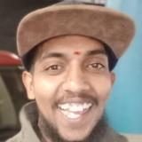 Deva from Carlingford   Man   25 years old   Aries