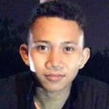 Mussa from Yogyakarta | Woman | 27 years old | Pisces