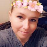 white women in Ozark, Alabama #3