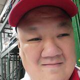 japan taoist #8