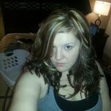 Dervila from Wenham | Woman | 25 years old | Taurus