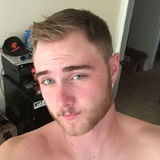 Connor from Bozeman   Man   26 years old   Pisces