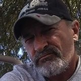Momess from Rockaway Beach | Man | 59 years old | Aries