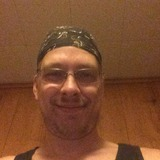 Charley from Twin Lake | Man | 47 years old | Libra