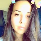 Ampanda from Toulouse | Woman | 22 years old | Cancer