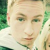 Arthur from Halberstadt | Man | 25 years old | Scorpio