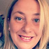 Leighlou from Basingstoke | Woman | 45 years old | Sagittarius