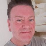 Petros from Wickford   Man   57 years old   Aquarius