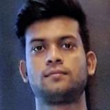 Herry from Sambalpur | Man | 29 years old | Cancer