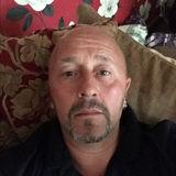 Al from Cleethorpes | Man | 55 years old | Taurus