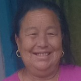 Jaya from Dimapur | Woman | 47 years old | Pisces