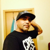 Pille from West Milwaukee | Man | 41 years old | Capricorn