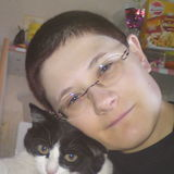 Lesbchaude from Colmar | Woman | 38 years old | Capricorn