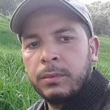 Ahmad from Avignon | Man | 32 years old | Virgo