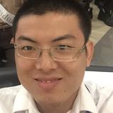 Frankyan from Jizan | Man | 30 years old | Aquarius