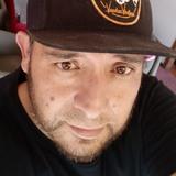 Ruub from Palm Bay | Man | 45 years old | Scorpio