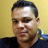 Indian Singles in Estado de Mato Grosso do Sul #9