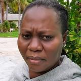 Toni from Boynton Beach | Woman | 54 years old | Taurus
