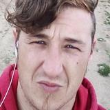 Ady from Collado-Villalba | Man | 29 years old | Scorpio