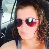 Ericalynn from Janesville | Woman | 35 years old | Cancer