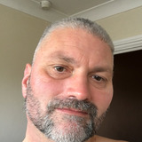 Totton from Southampton | Man | 52 years old | Pisces