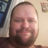 Woodsyburns from Winnebago | Man | 38 years old | Virgo