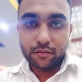 Anand from Gulbarga | Man | 25 years old | Virgo
