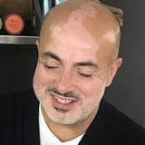 Shreddie7B from Toronto | Man | 54 years old | Gemini