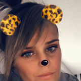 Stephanie from Renfrew | Woman | 37 years old | Leo