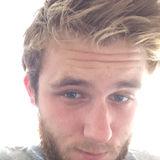 Max from Erfurt | Man | 25 years old | Sagittarius