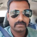 Raju from Bangalore | Man | 43 years old | Libra