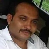 Tushar from Nagpur   Man   38 years old   Aries