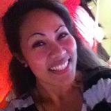 Maljah from Wellington | Woman | 35 years old | Gemini