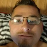 Johnny from Taos   Man   36 years old   Leo