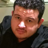 Karlito from Temecula | Man | 31 years old | Cancer