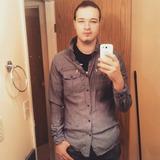 Dan from Burnaby | Man | 23 years old | Aquarius