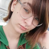 Dessi from Remscheid | Woman | 25 years old | Gemini