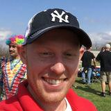 Sean from Bossier City | Man | 33 years old | Gemini