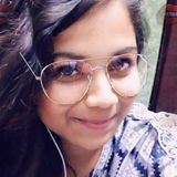 Kashi from Cochin | Woman | 27 years old | Pisces
