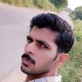 Sk from Nawalgarh   Man   27 years old   Sagittarius