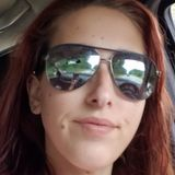 Kaylyn from Hubbardston | Woman | 27 years old | Capricorn