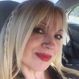 Virgo from Barcelona | Woman | 59 years old | Virgo