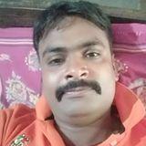 Anjit from Daltenganj | Man | 26 years old | Cancer