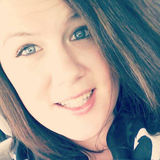 Brittfaith from Sioux Falls | Woman | 26 years old | Aries