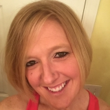 Kate from Maryland Heights | Woman | 42 years old | Aries