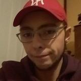Juju from Autun | Man | 22 years old | Cancer