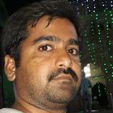 Imran from Azamgarh   Man   30 years old   Libra