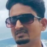 Dhanu from Marmagao | Man | 26 years old | Sagittarius